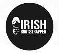 Irish Bootstrapper