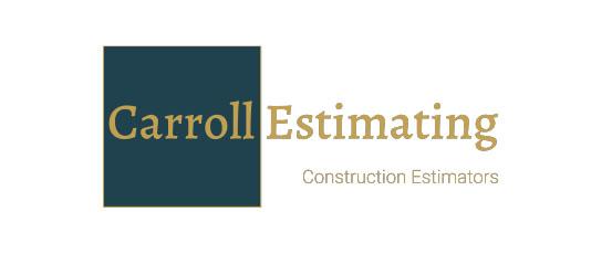Carroll Estimating