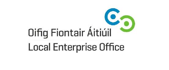 Enterprise Board