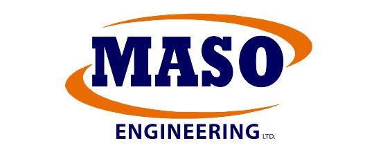 Maso Engineering
